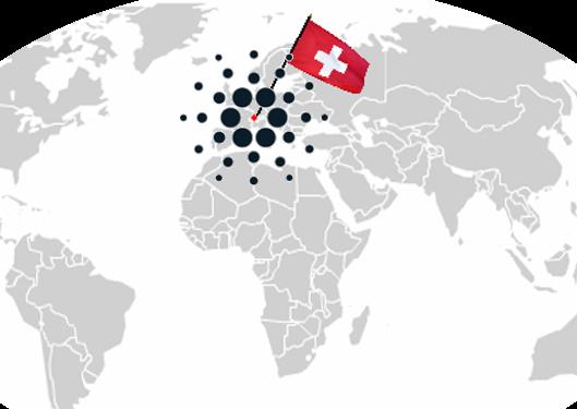ada suisse cardano stake pool